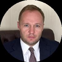 Evgeny Khata