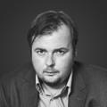 Dmitry Zholobov