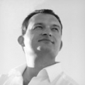 Anatoliy Zhupanov