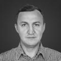 Anatoliy Zenkov