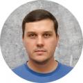 Vladimir Andronov