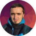 Vitaly Stetsyuk