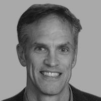 Curt Wehrley