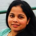 Smita M. Seetaram