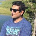 Abhishek Sehgal