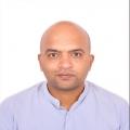 Abhishek Ramaiah