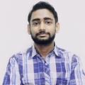 Ravi Arya