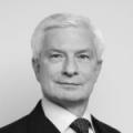 Paul Ostling