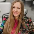 Alyona Kazakova