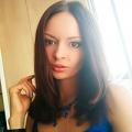 Anna Bodrova