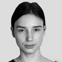 Franziska Saischek
