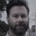 Timothy McNamara B.Sc