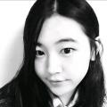 Hyunhee Kim