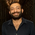 Sheikh Abdullah Naveed