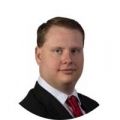 Chris Weilacker