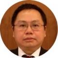 William H. Nguyen