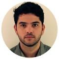 Adrian Luiz