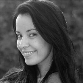 Dariya Niyazova