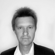 Dimitry Kotov
