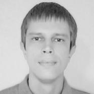 Andrey Ustinov