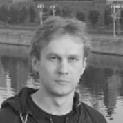 Andrew Golyanov