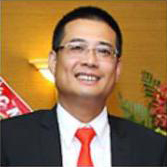 Dr. Trung Dao Ha
