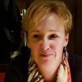 Katalin Vereczkey