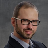 Daniel Csendes