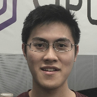 Chenhao Xu
