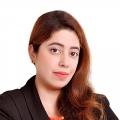 Sumedha Goel