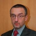 Vladimir Gisin