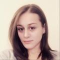 Zara Avdalyan