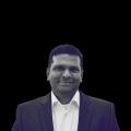 Vijay Kandy