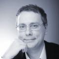 Vyacheslav Grachev