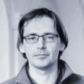 Kiril Razgulyaev