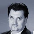 Mikhail Petrov