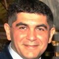 Albert Bareli
