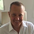 Rasmus Birger