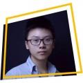 Shu Shang