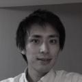 Kaito Yanai