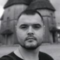Andrey Melanchik