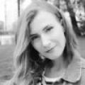 Julia Tsyganenko