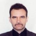 Nikolai Urban