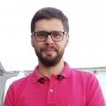 Pavel Kalabin