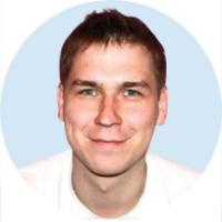 Michael Yanchenko