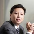 Dae-Sun Chung