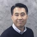 Devon Choi