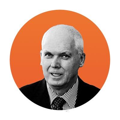 Dr Greg Timbrell