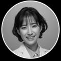 Sohee Jeon