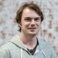 Alex Rupprecht